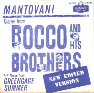 rocco-and-brothers-movie-61