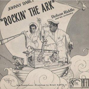 rockin-the-ark-movie-58