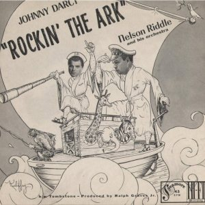 rockin-the-ark-movie-58