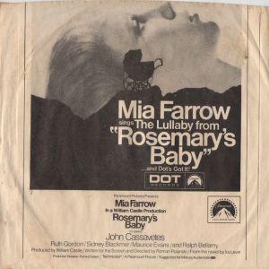 rosemarys-baby-movie-68