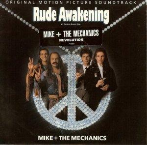 rude-awakening-mov-89