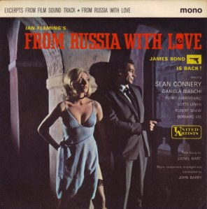 russia-with-love-mov-65