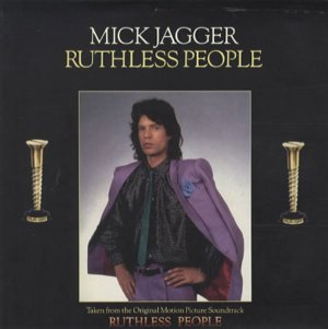 ruthless-people-mov-86