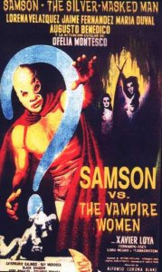 samson-vs-vampire-women-1962