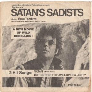 satans-sadists-movie-65