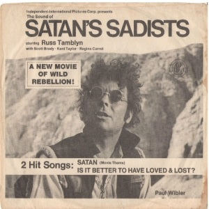 satans-sadists-movie-65
