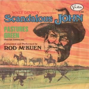 scandalous-john-mov-71