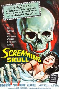 screaming-skull-1958