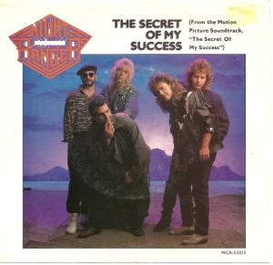 secret-of-my-success-mov-87