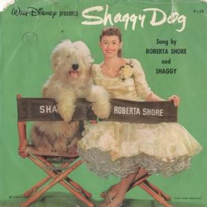 shaggy-dog-movie-59
