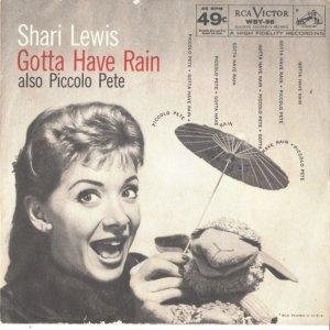 shari-lewis-show-tv-56