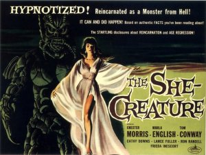 she-creature-1956