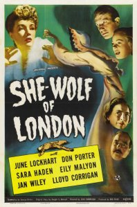 she-wolf-of-london-1946