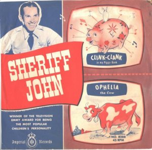 sheriff-john-tv-52