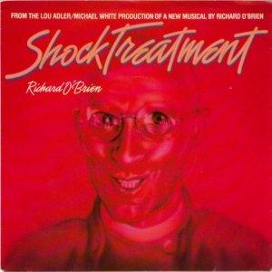 shock-treatment-mov-81