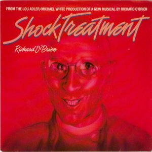 shock-treatment-mov-81