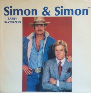 simon-and-simon-tv-84