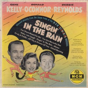 singing-in-the-rain-52