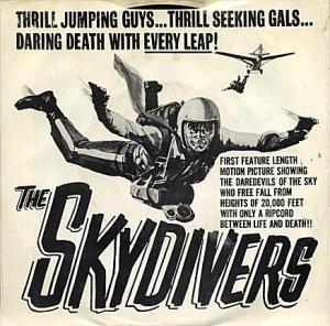 skydivers-movie-62