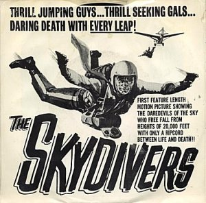 skydivers-movie-62