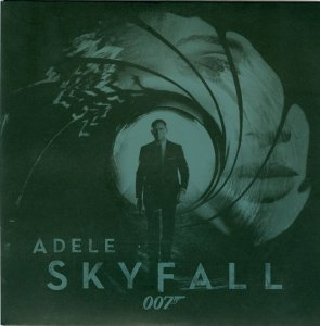 skyfall-mov-2012
