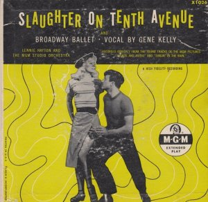 slaughter-on-10th-ave-mov-57