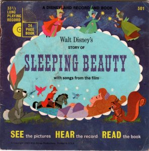 sleeping-beauty-mov-65