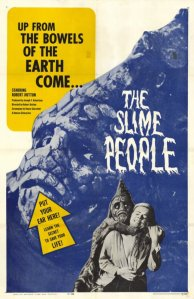 slime-people-1963