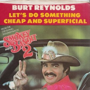 smokey-bandit-mov-80