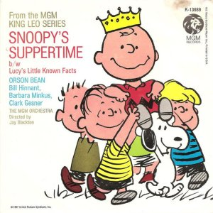 snoopys-supper-time-tv-85