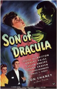 son-of-dracula-1943