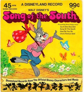 song-of-the-south-mov