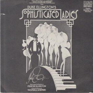 sophisticated-ladies-play-81