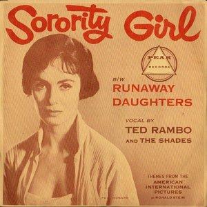 sorority-girl-mov-57