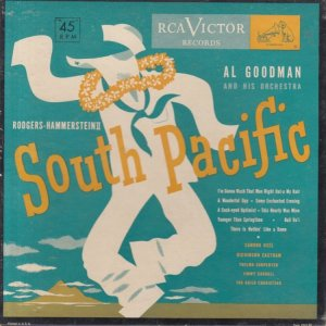 south-pacific-play-49
