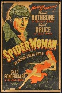spider-woman-1944