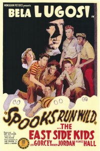 spooks-run-wild-1941
