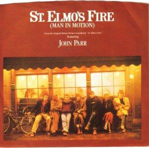 st-elmos-fire-mov-85