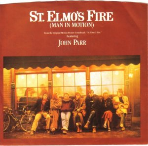 st-elmos-fire-mov-85