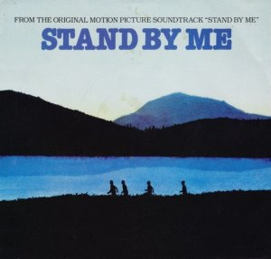 stand-by-me-mov-86