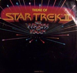 star-trek-ii-mov-82
