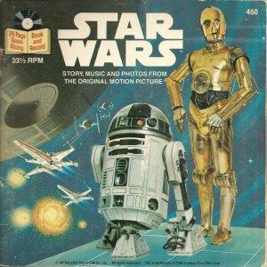 star-wars-mov-dis-79