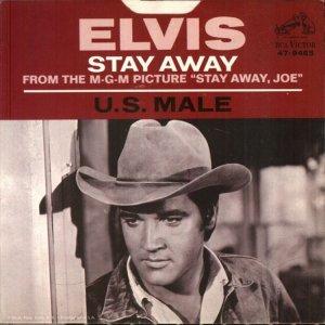stay-away-joe-mov-68