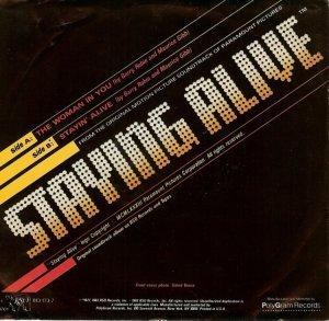 staying-alive-mov-83