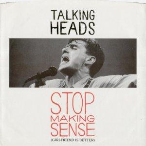 stop-making-sense-mov-85