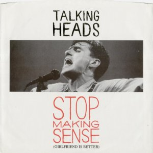 stop-making-sense-mov-85