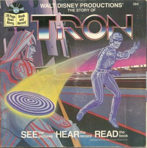 story-of-tron-mov