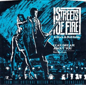 streets-of-fire-mov-84
