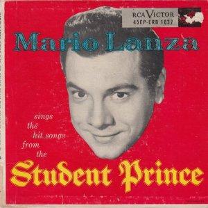 student-prince-play-54
