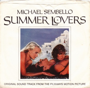 summer-lovers-mov-82